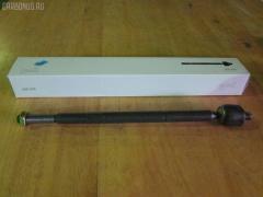 Рулевая тяга TOYOTA IST NCP60 NANO parts NP-097-8599