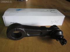 Сошка MITSUBISHI CHALLENGER K96W NANO parts NP-817-2724