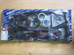 Ремкомплект ДВС на Toyota Corolla Levin AE92 4A-GZE ERISTIC 04111-16200