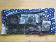 Ремкомплект ДВС Toyota Vitz SCP12 2SZ-FE Фото 1