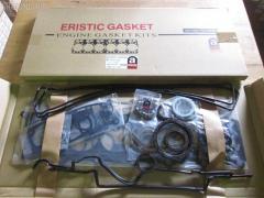 Ремкомплект ДВС TOYOTA ARISTO JZS147 2JZ-GE ERISTIC 04111-46065