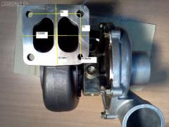 Турбина HINO PROFIA FN2P K13C Фото 1