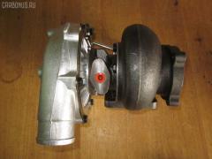 Турбина на Nissan Diesel Condor MK210 FE6T SST ST-138-9020