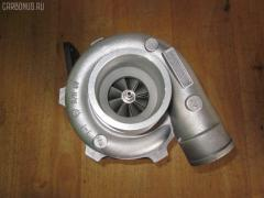 Турбина Komatsu Pc200-3 PC200-3 S6D105B-1A Фото 5