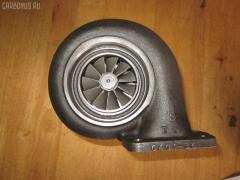 Турбина Komatsu Pc200-3 PC200-3 S6D105B-1A Фото 6