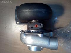 Турбина Komatsu Pc200-3 PC200-3 S6D105B-1A Фото 10