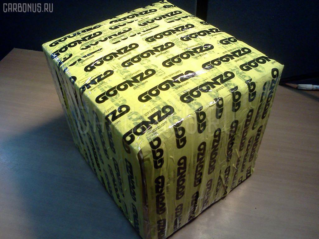 Турбина KOMATSU PC300-5 PC300-5 SA6D108 Фото 11
