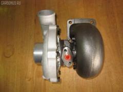 Турбина KOMATSU PC300-5 PC300-5 SA6D108 Фото 6