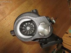 Турбина на Mitsubishi Canter FE449 4D34T SST ST-138-5066