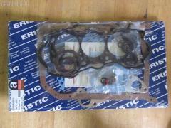 Ремкомплект ДВС SUBARU DOMINGO J10 EF10 ERISTIC 49712-3022