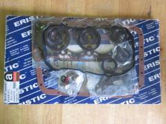 Ремкомплект ДВС SUBARU DOMINGO FA8 EF12 ERISTIC 49712-3033