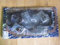 Ремкомплект ДВС Mazda Bongo SS88V RF Фото 1