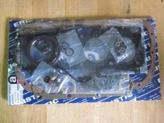 Ремкомплект ДВС на Mazda Bongo SS88V RF ERISTIC 8AG7-10-271