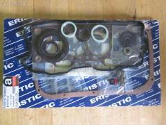 Ремкомплект ДВС на Toyota Corolla EE96 2E ERISTIC 04111-11020