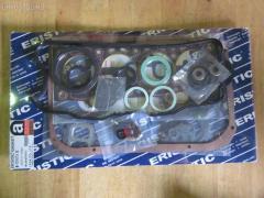 Ремкомплект ДВС на Toyota Corolla EE107 3E ERISTIC 04111-11054
