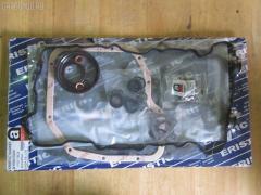 Ремкомплект ДВС на Nissan Avenir W10 SR20DE ERISTIC 10101-78E28