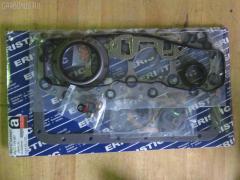 Ремкомплект ДВС на Mitsubishi Canter FB308 4DR7 ERISTIC ME997276