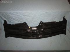 Решетка радиатора Toyota Ist NCP61 Фото 1