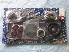 Ремкомплект ДВС Toyota Camry gracia SXV20 5S-FE Фото 1