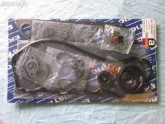 Ремкомплект ДВС MITSUBISHI L200 K74T 4D56T CADA MD978645
