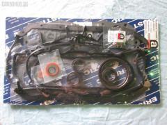 Ремкомплект ДВС на Nissan Ad Van Y10 CD17 ERISTIC 10101-54A25