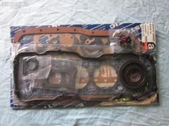 Ремкомплект ДВС Nissan Atlas F22 Z16S Фото 1