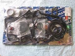 Ремкомплект ДВС TOYOTA IPSUM CXM10G 3C-TE CADA 04111-64361