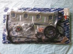 Ремкомплект ДВС ISUZU ELF NHR55 4JB1 Фото 1