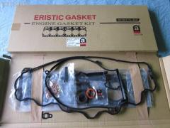 Ремкомплект ДВС на Nissan Safari Y60 RD28T ERISTIC 10101-0Y027