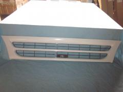 Решетка радиатора Isuzu Elf NPR71 Фото 2