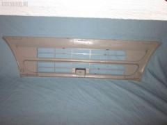 Решетка радиатора ISUZU ELF NHR69 Фото 1