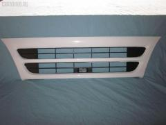 Решетка радиатора ISUZU ELF NHR69 TYG IZ07-0805-00