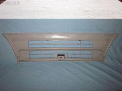 Решетка радиатора ISUZU ELF NHR69 Фото 3