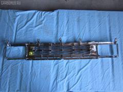 Решетка радиатора NISSAN TERRANO WBYD21 Фото 2