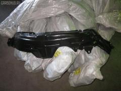 Подкрылок Toyota Vitz SCP10 Фото 2