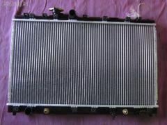 Радиатор ДВС TOYOTA ALTEZZA SXE10 3S-GE Фото 1