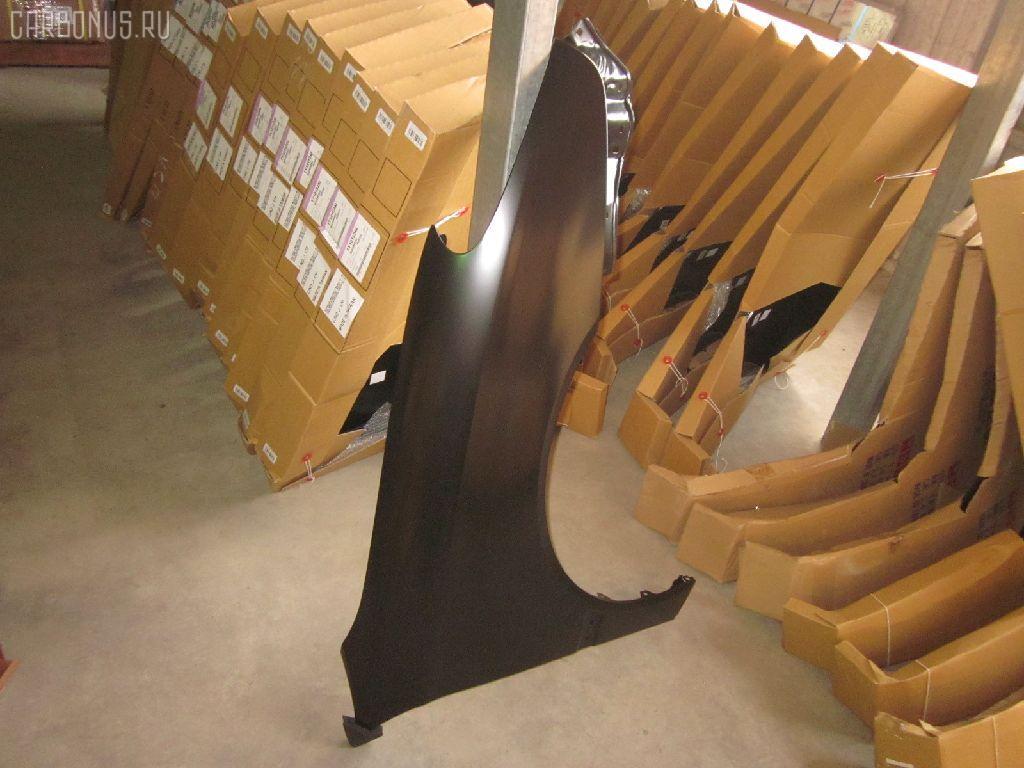 Крыло переднее TOYOTA WINDOM MCV30 Фото 1