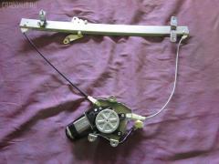Стеклоподъемный механизм Isuzu Forward FRR33 Фото 1