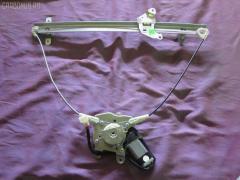 Стеклоподъемный механизм Isuzu Forward FRR33 Фото 2