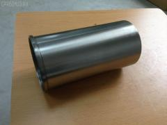Гильза блока цилиндров HITACHI EX350 6SD1T Фото 5