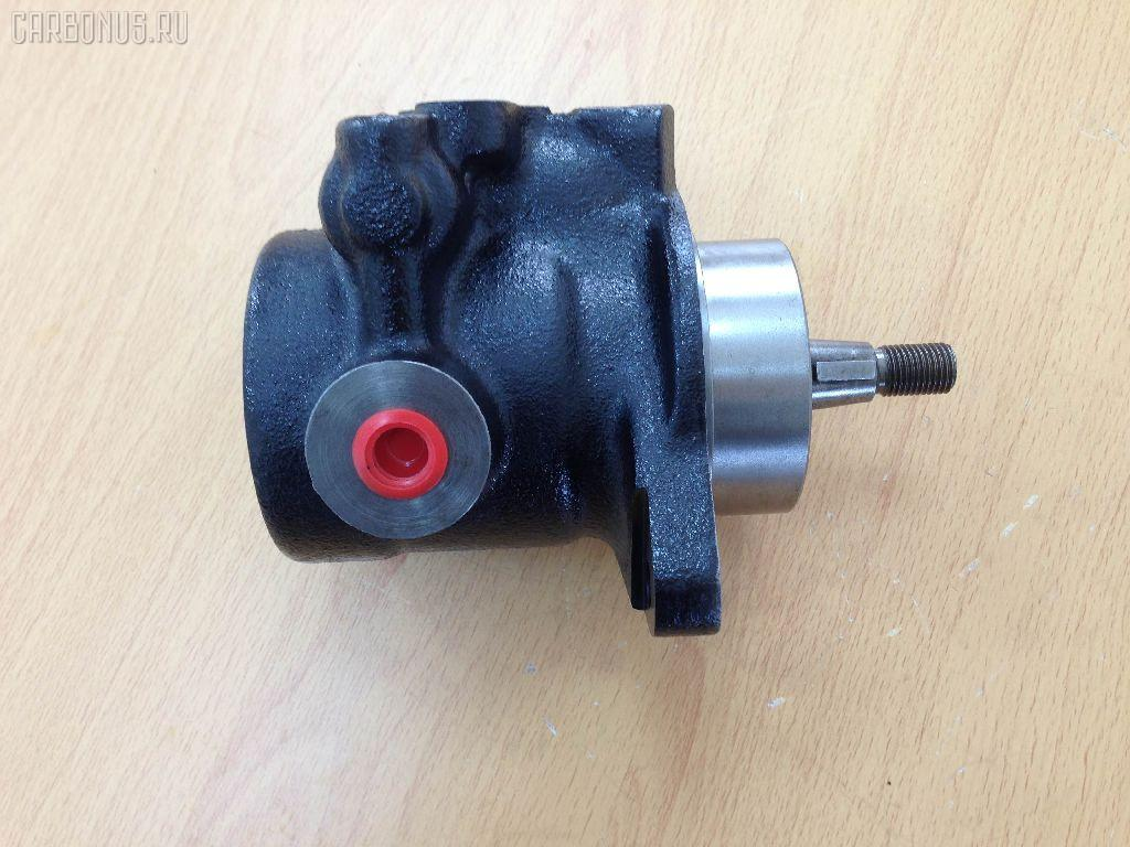 Гидроусилитель HINO TRUCK FH270 EK100. Фото 1