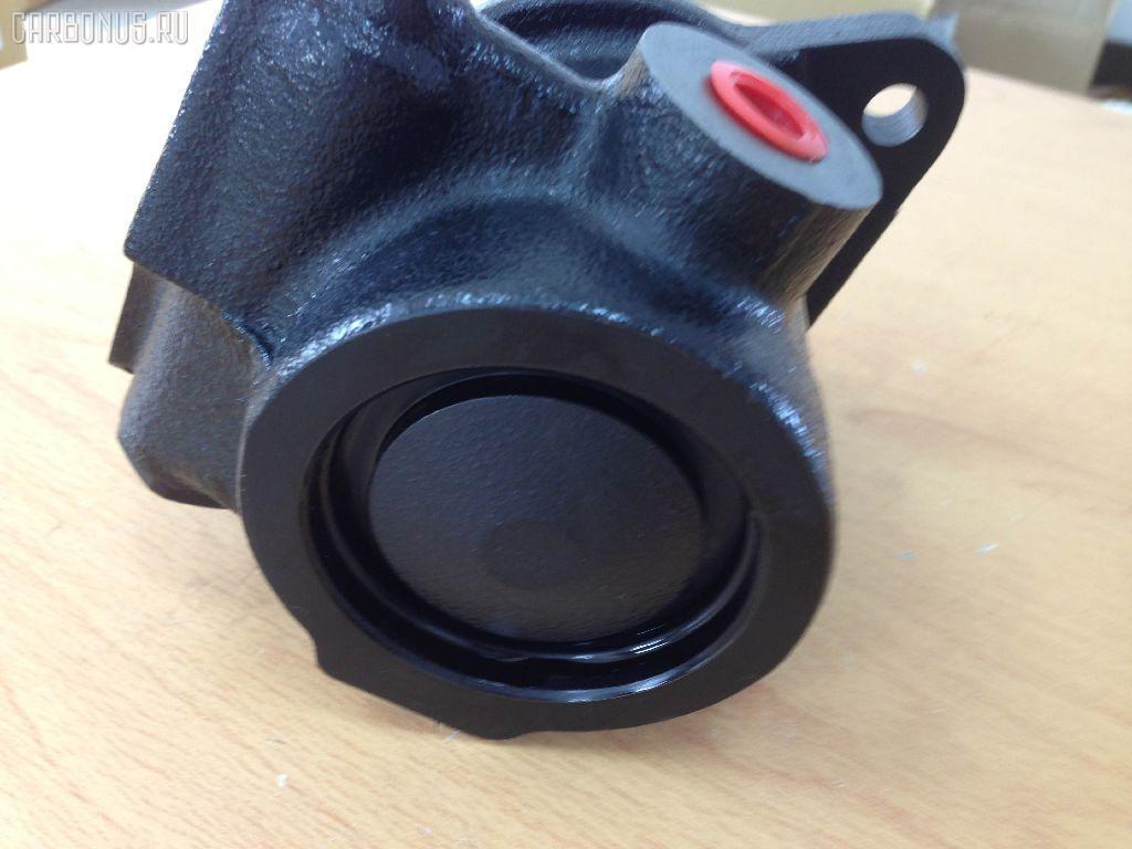Гидроусилитель HINO TRUCK FH270 EK100. Фото 3