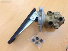 Клапан тормозной MITSUBISHI FUSO FK Фото 1