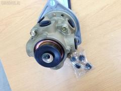 Клапан тормозной Mitsubishi Fuso FK Фото 5