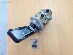 Клапан тормозной на Nissan Diesel Ud CK JMC 45101-Z2003