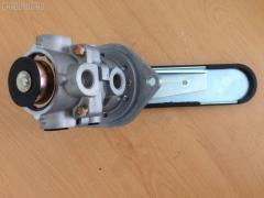 Клапан тормозной Isuzu Giga CXG Фото 5