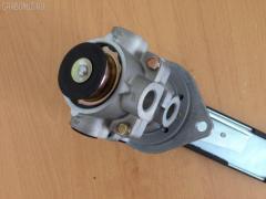 Клапан тормозной Isuzu Giga CXG Фото 6