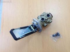 Клапан тормозной Isuzu Giga CXZ Фото 1