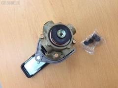 Клапан тормозной ISUZU GIGA CXZ Фото 4