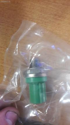 Датчик детонации Honda Civic EP3 K20A Фото 1